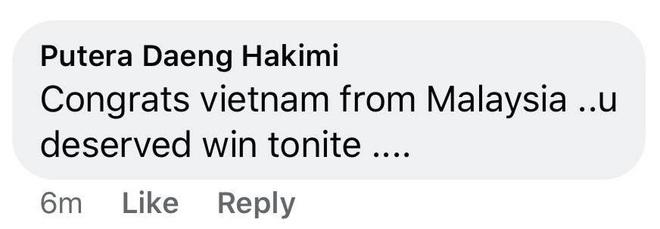 Fan Indonesia không phục chiến thắng của U22 Việt Nam, khẳng định cầu thủ Việt Nam chơi xấu - Ảnh 6.