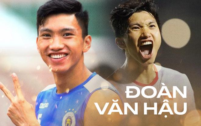 Đội bóng Hà Lan gửi điện mừng Văn Hậu, nhận lại mưa thả tim và hàng ngàn lời cảm ơn của CĐV Việt Nam - Ảnh 4.