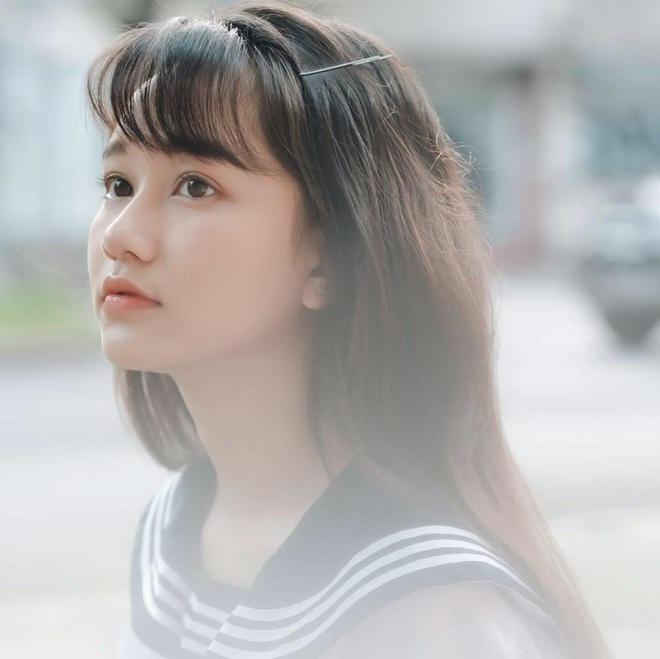 3 hot girl đại chiến phòng vé Việt mùa Noel: Tiểu tam hai hệ Chi Pu hay nàng thơ Mắt Biếc sẽ dành chiếu trên? - ảnh 4