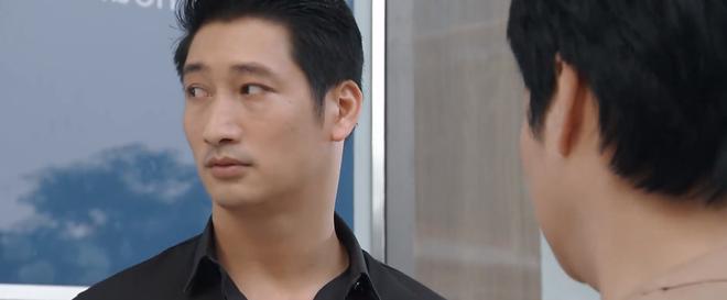 Preview Hoa Hồng Trên Ngực Trái tập 37: Bảo thả thính cực độc, kể lể chuyện Khuê đi lạc vào giấc mơ của mình - ảnh 6