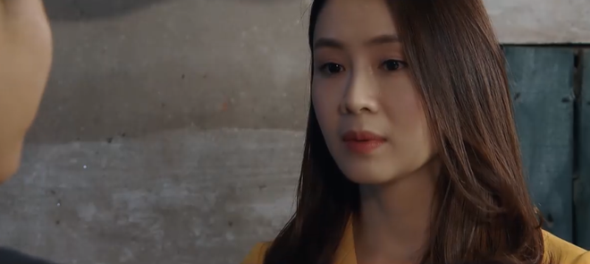 Preview Hoa Hồng Trên Ngực Trái tập 37: Bảo thả thính cực độc, kể lể chuyện Khuê đi lạc vào giấc mơ của mình - ảnh 2