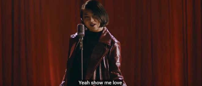 Thanh Hà lôi dàn chị em vào MV đậm chất nữ quyền, khói nổ đì đùng tưởng đâu Bad Blood của Taylor Swift phiên bản Việt? - ảnh 2
