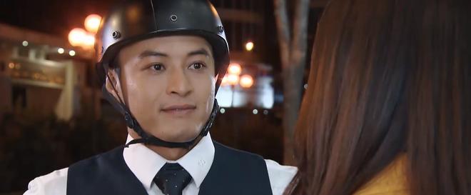 Preview Hoa Hồng Trên Ngực Trái tập 37: Bảo chơi lớn mua hẳn con xe xịn chỉ vì crush - ảnh 6