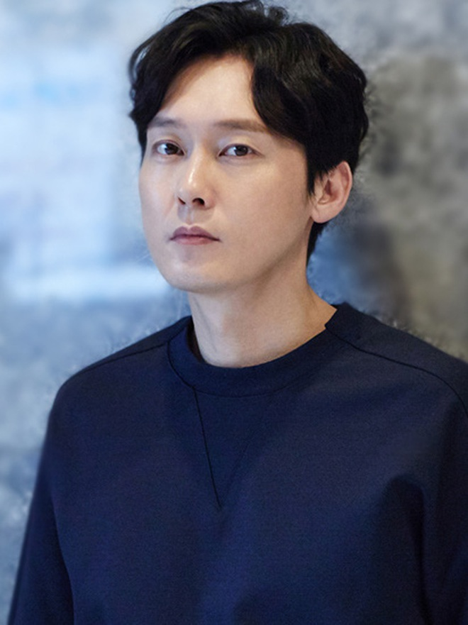 Xử chưa xong tiểu tam ở Vị Khách Vip, Jang Nara vội làm mẹ đơn thân vì ớn đàn ông trong phim mới? - ảnh 5