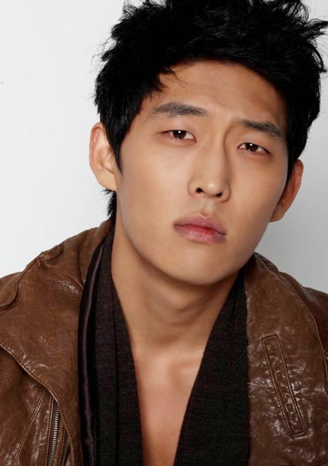 Xử chưa xong tiểu tam ở Vị Khách Vip, Jang Nara vội làm mẹ đơn thân vì ớn đàn ông trong phim mới? - ảnh 4
