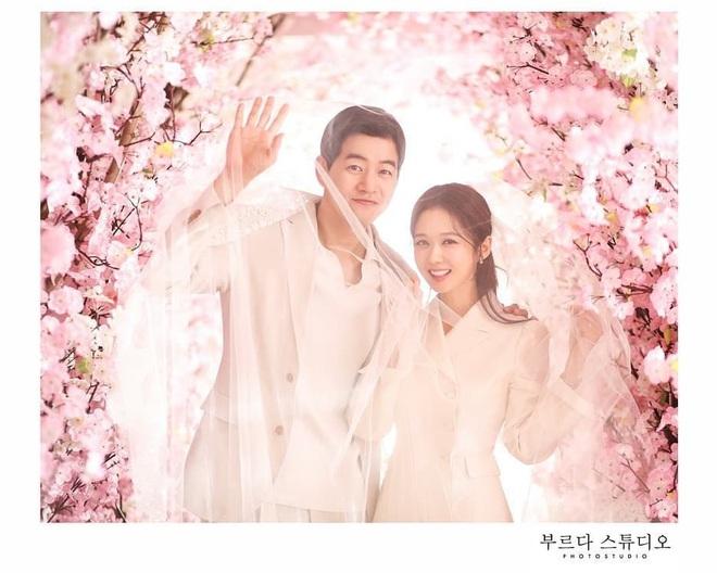 Xử chưa xong tiểu tam ở Vị Khách Vip, Jang Nara vội làm mẹ đơn thân vì ớn đàn ông trong phim mới? - ảnh 2
