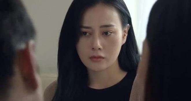 """4 màn đánh ghen kinh điển của phim Việt 2019: Linh """"đầu bò"""" và San của Hoa Hồng Trên Ngực Trái đều khiến chị em hả hê! - Ảnh 11."""