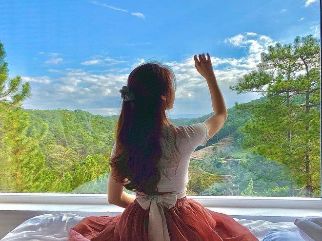 Lâu lâu mới comment dạo trên Instagram của nhau, Văn Toàn liền bị bạn gái soi ngay lỗi chính tả: Ú mề hay lú mề? - ảnh 6