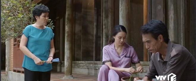 """3 kiểu làm mẹ ở """"Hoa Hồng Trên Ngực Trái"""": Người cưng con dâu hết nấc, kẻ lên đời mẹ mìn của năm - ảnh 8"""
