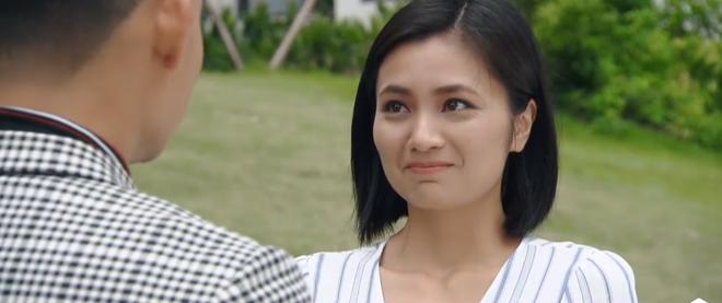 Hoa Hồng Trên Ngực Trái tập 38: San - Khang chính thức về chung đội, đến bao giờ mới tới lượt Khuê đây? - ảnh 6