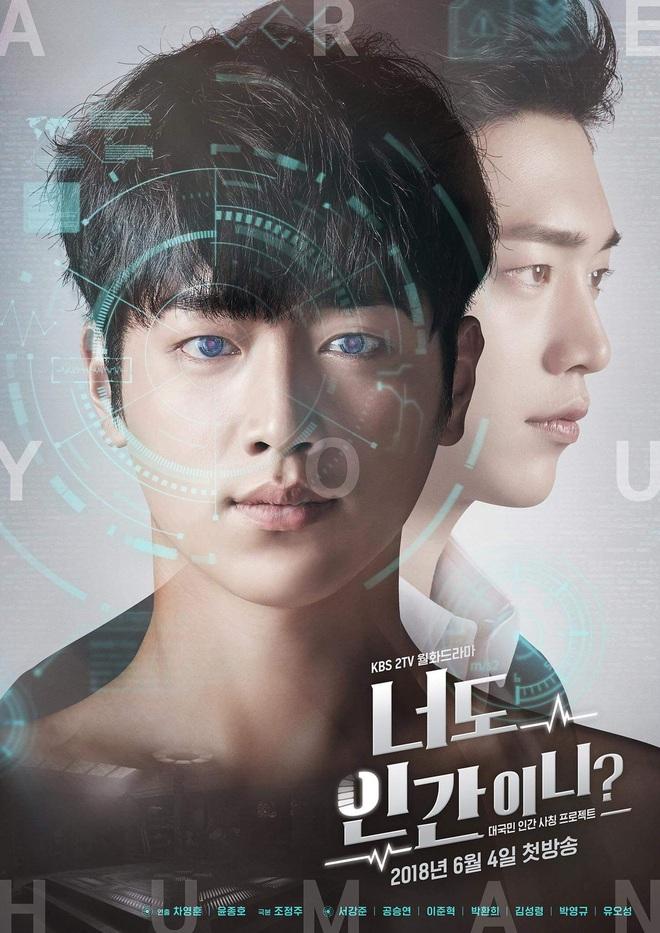 Nằm nhà ăn Tết sân si so sánh loạt bom tấn Hàn 2019: Song Joong Ki có bom tấn nghìn tỉ vẫn thua sấp mặt phim nghèo của Hyun Bin! - ảnh 11