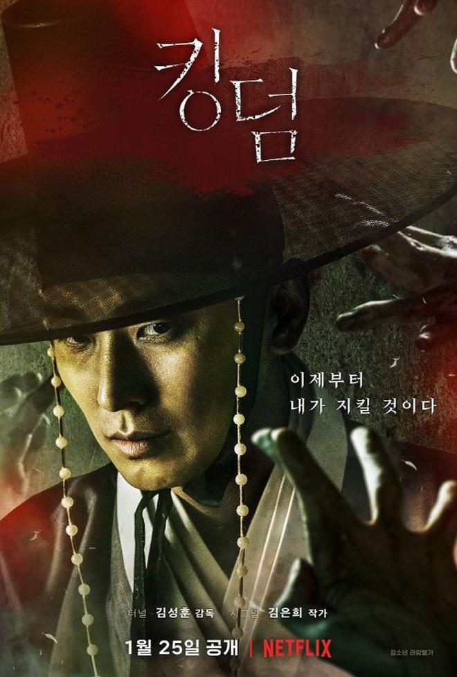 Nằm nhà ăn Tết sân si so sánh loạt bom tấn Hàn 2019: Song Joong Ki có bom tấn nghìn tỉ vẫn thua sấp mặt phim nghèo của Hyun Bin! - ảnh 19