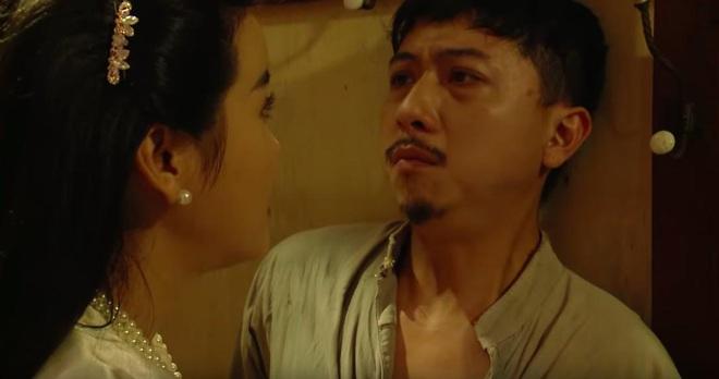 11 nhân vật gây sốt màn ảnh Việt 2019: Chướng mắt nhất phải kể đến chị em tiểu tam Nhã - Trà - ảnh 32