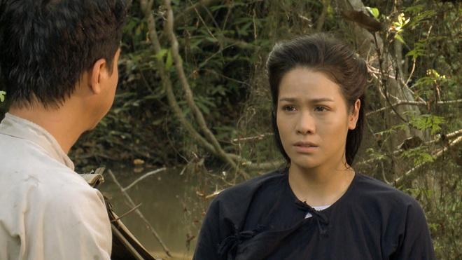 11 nhân vật gây sốt màn ảnh Việt 2019: Chướng mắt nhất phải kể đến chị em tiểu tam Nhã - Trà - ảnh 29