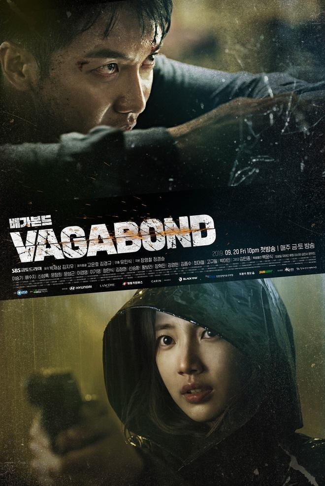 Nằm nhà ăn Tết sân si so sánh loạt bom tấn Hàn 2019: Song Joong Ki có bom tấn nghìn tỉ vẫn thua sấp mặt phim nghèo của Hyun Bin! - ảnh 17