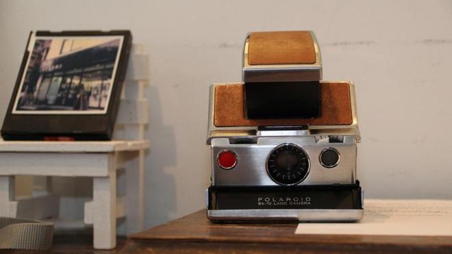 Những người Nhật retro giữa thời đại 5G: Công nghệ phát triển như vũ bão nhưng giới trẻ vẫn mải mê với những giá trị xưa cũ - ảnh 7