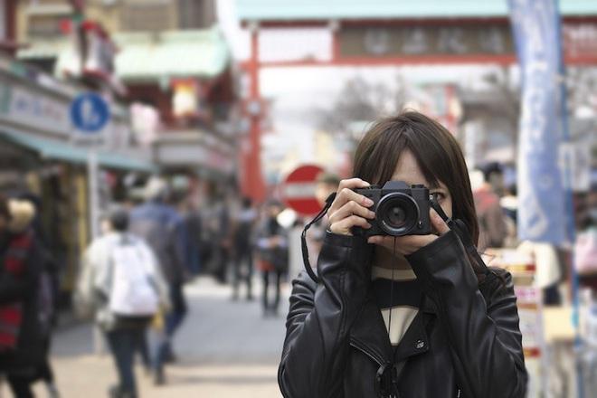 Những người Nhật retro giữa thời đại 5G: Công nghệ phát triển như vũ bão nhưng giới trẻ vẫn mải mê với những giá trị xưa cũ - ảnh 6