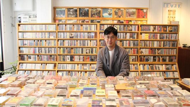 Những người Nhật retro giữa thời đại 5G: Công nghệ phát triển như vũ bão nhưng giới trẻ vẫn mải mê với những giá trị xưa cũ - ảnh 12