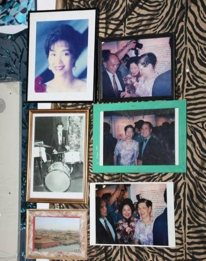 Đến hẹn lại lên, bà mẹ hút máu của diva quá cố Mai Diễm Phương lại làm lễ tưởng niệm thu tiền fan - ảnh 3