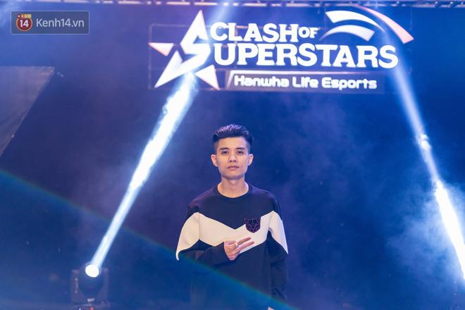 Clash Of Superstars 2019 khép lại, team trai đẹp HyNam giành giải 230 triệu đồng - Ảnh 8.