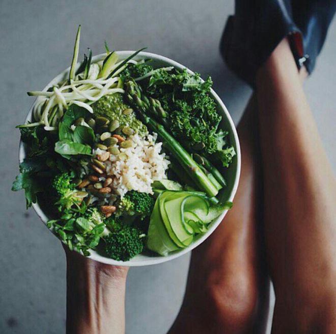Thế nào được coi là béo và khi nào bạn cần phải giảm cân? - ảnh 4