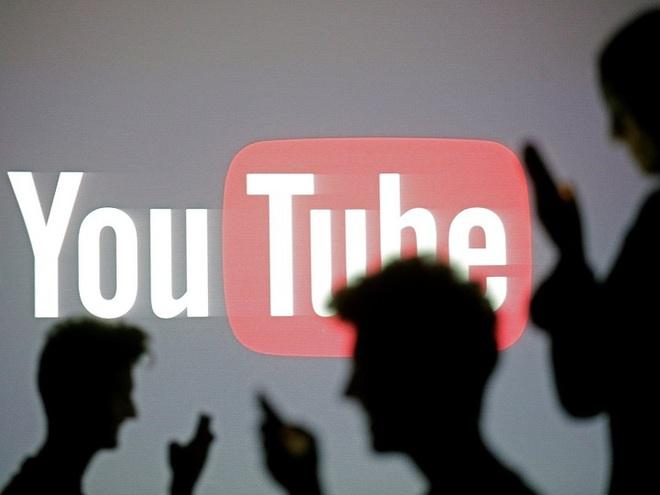 Sự nghiệp của bà trùm YouTube: Là nhân viên thứ 16 của Google, từng cho cả công ty thuê trụ sở ở garage - ảnh 3