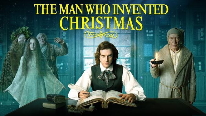 Sợ gì mùa đông không gấu, ngồi nhà cày 7 phim giáng sinh này cũng đủ vui banh nhà rồi - Ảnh 11.