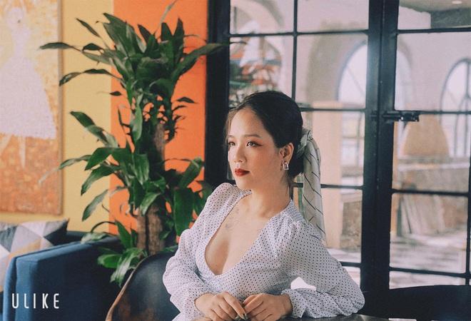 Tình tin đồn mới của Quang Hải: So với hot girl 1m52 thì cũng một chín, một mười đấy! - Ảnh 2.
