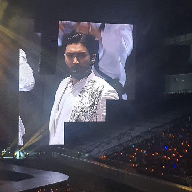 Xin giới thiệu đây là Choi Siwon (Super Junior), nam thần một thời khiến hàng nghìn fan Kpop mê đắm - ảnh 4
