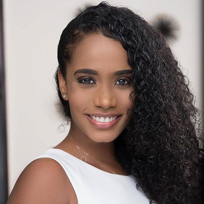 Người đẹp Jamaica đăng quang Miss World 2019: Học chuyên ngành Tâm lý tại Mỹ, giọng hát khủng là điều gây ấn tượng nhất - ảnh 7