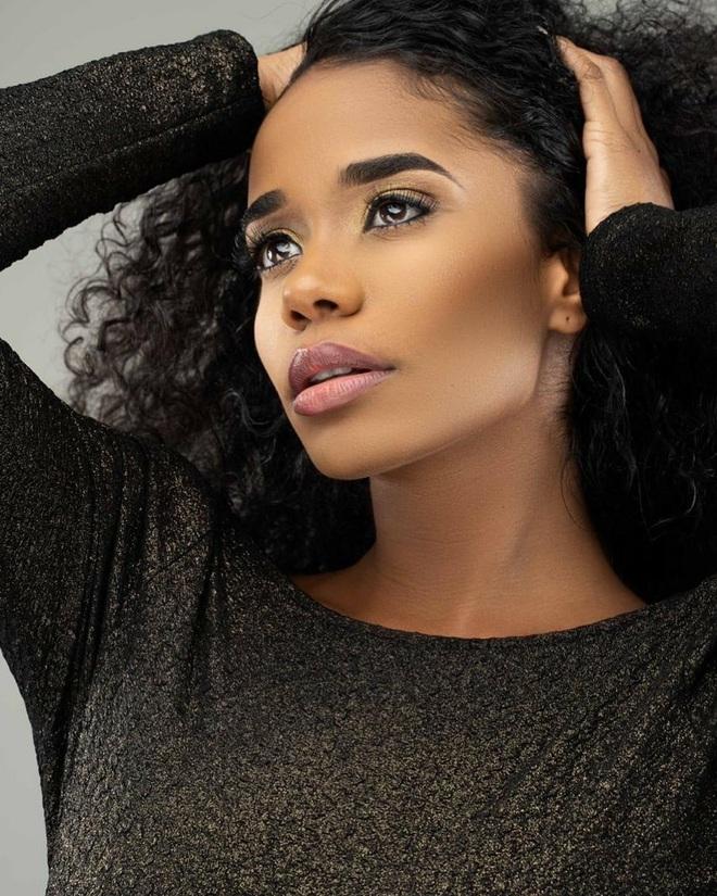Người đẹp Jamaica đăng quang Miss World 2019: Học chuyên ngành Tâm lý tại Mỹ, giọng hát khủng là điều gây ấn tượng nhất - ảnh 8