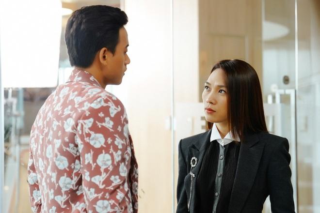 6 bộ phim giúp điện ảnh Việt tăng hạng năm 2019: Đầu năm Hai Phượng soán ngôi, cuối năm Chị Chị Em Em - Mắt Biếc cung đấu - Ảnh 8.