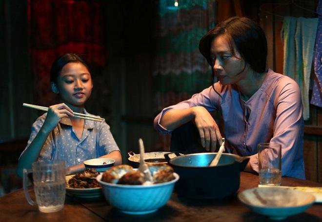 6 bộ phim giúp điện ảnh Việt tăng hạng năm 2019: Đầu năm Hai Phượng soán ngôi, cuối năm Chị Chị Em Em - Mắt Biếc cung đấu - Ảnh 4.
