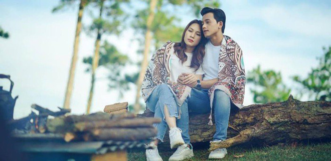 6 bộ phim giúp điện ảnh Việt tăng hạng năm 2019: Đầu năm Hai Phượng soán ngôi, cuối năm Chị Chị Em Em - Mắt Biếc cung đấu - Ảnh 10.
