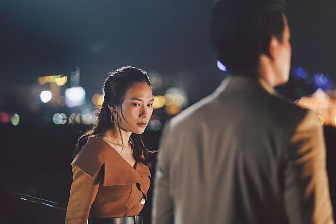 6 bộ phim giúp điện ảnh Việt tăng hạng năm 2019: Đầu năm Hai Phượng soán ngôi, cuối năm Chị Chị Em Em - Mắt Biếc cung đấu - Ảnh 11.