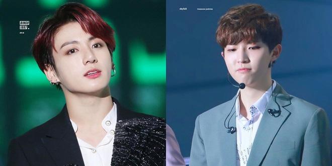 """6 màn kết hợp trong mơ mà netizen mong đợi: Nhìn thứ hạng cặp Rosé và IU mới thấy fan """"vã"""" 1 ca khúc chung đến thế nào! - ảnh 4"""