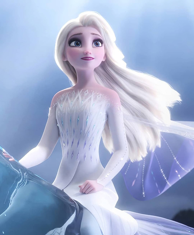 Frozen 2 vừa đạt KPI, Jumanji: The Next Level càn quét cực mạnh phòng vé Bắc Mỹ - ảnh 2