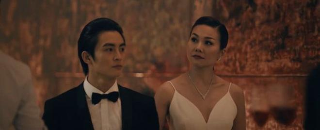 Câu lạc bộ phi công - máy bay hút fan của màn ảnh Việt vừa kết nạp vợ chồng ưa bí mật Thanh Hằng - Lãnh Thanh - Ảnh 3.