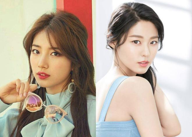 """6 màn kết hợp trong mơ mà netizen mong đợi: Nhìn thứ hạng cặp Rosé và IU mới thấy fan """"vã"""" 1 ca khúc chung đến thế nào! - ảnh 1"""