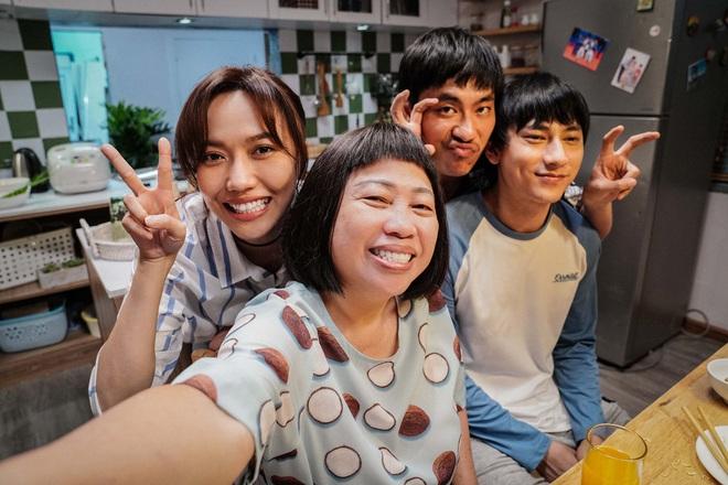 6 bộ phim giúp điện ảnh Việt tăng hạng năm 2019: Đầu năm Hai Phượng soán ngôi, cuối năm Chị Chị Em Em - Mắt Biếc cung đấu - Ảnh 13.