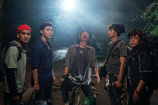 6 bộ phim giúp điện ảnh Việt tăng hạng năm 2019: Đầu năm Hai Phượng soán ngôi, cuối năm Chị Chị Em Em - Mắt Biếc cung đấu - Ảnh 5.