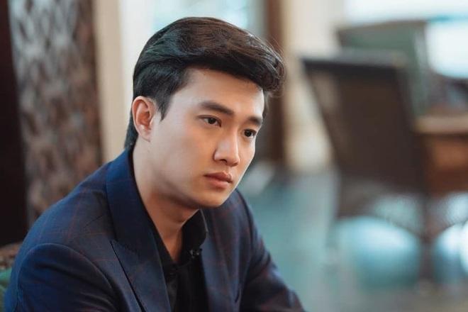 Phim truyền hình Việt bùng nổ trong năm 2019: Tâm lý gia đình lên ngôi, hai miền Bắc - Nam đều có bom tấn - Ảnh 12.