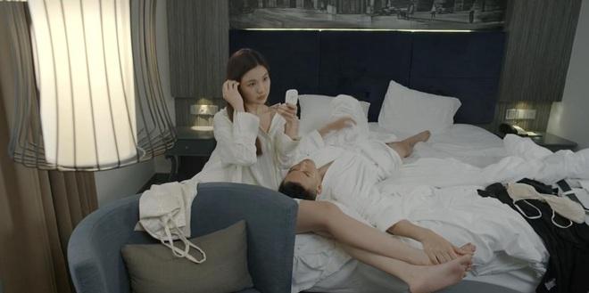 Phim truyền hình Việt bùng nổ trong năm 2019: Tâm lý gia đình lên ngôi, hai miền Bắc - Nam đều có bom tấn - Ảnh 7.