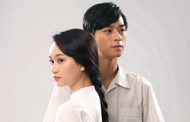 6 bộ phim giúp điện ảnh Việt tăng hạng năm 2019: Đầu năm Hai Phượng soán ngôi, cuối năm Chị Chị Em Em - Mắt Biếc cung đấu - Ảnh 21.