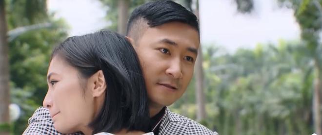 Câu lạc bộ phi công - máy bay hút fan của màn ảnh Việt vừa kết nạp vợ chồng ưa bí mật Thanh Hằng - Lãnh Thanh - Ảnh 7.