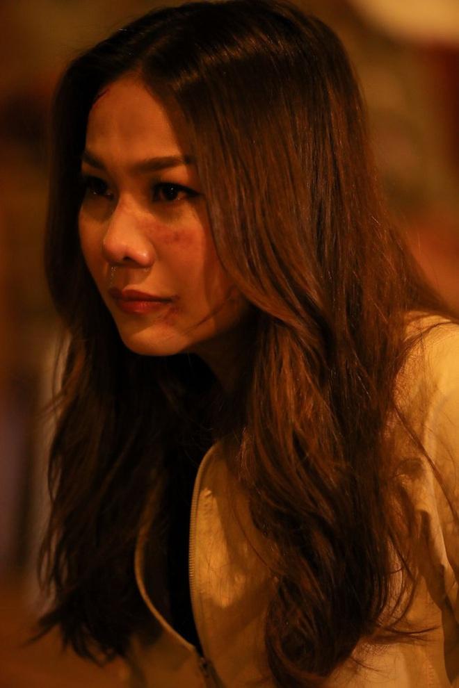 5 mĩ nhân đổ bộ màn ảnh rộng tháng 12: Chi Pu - Thanh Hằng táo bạo với cảnh nóng, hóng nhất vẫn là nàng thơ Mắt Biếc - ảnh 5