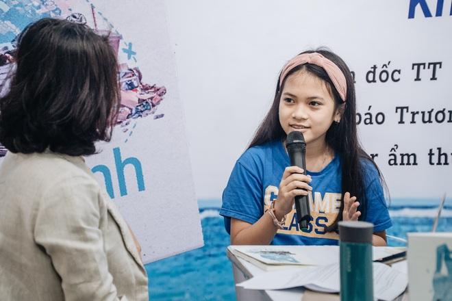 Người tiên phong: Khi phát kiến, ý tưởng của những người trẻ có tác động mạnh mẽ, làm thay đổi cuộc sống - Ảnh 2.
