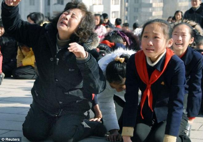 Thế hệ phụ nữ Hàn Quốc sợ lấy chồng: Lương thấp, áp lực con nhỏ và công việc từ sự kỳ thị giới tính đã ăn quá sâu - ảnh 2