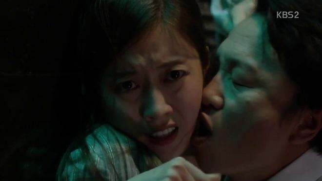 Thế hệ phụ nữ Hàn Quốc sợ lấy chồng: Lương thấp, áp lực con nhỏ và công việc từ sự kỳ thị giới tính đã ăn quá sâu - ảnh 4