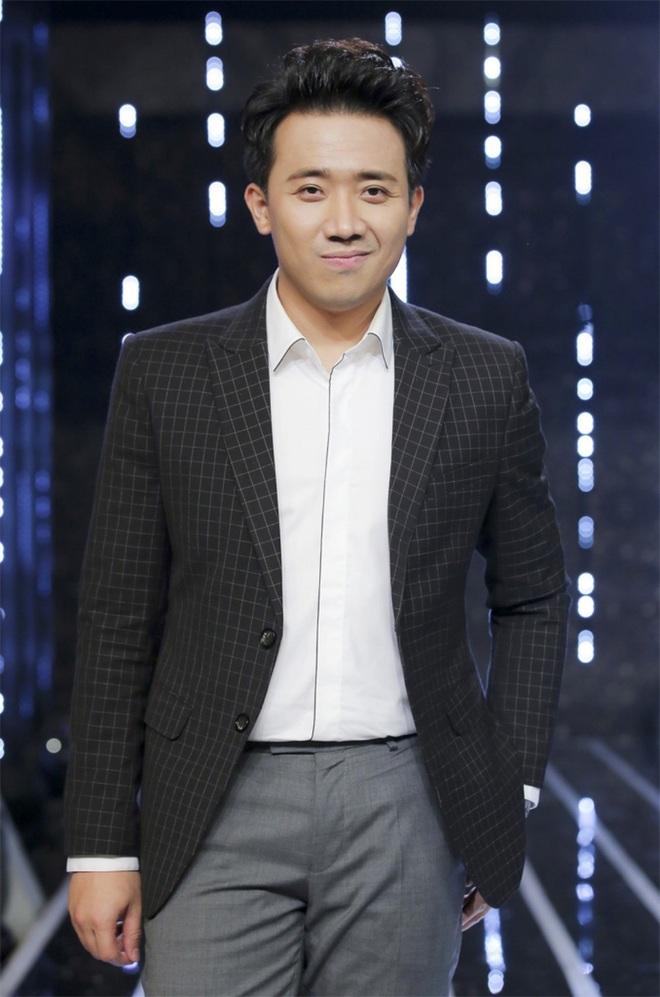 Người ấy là ai: Giữ vững danh hiệu show hẹn hò hot nhất truyền hình Việt năm 2019 - Ảnh 6.